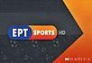 webtv.ert.gr/ert-sports-live