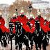 Bem Vindos ao Buckingham Palace