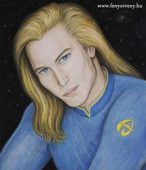 Ashtar üzenete a Galaktikus Föderációtól: A Fény győzelme közel van (2014.dec.4.)