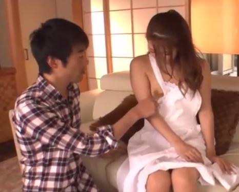 Film Bokep Jepang Ngentot Nona Manis
