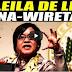 LOOK:LEILA DE LIMA NA-WIRETAP PINAKINGGKAN ANG PINAG-USAPAN SA CELLPHONE NABISTO!
