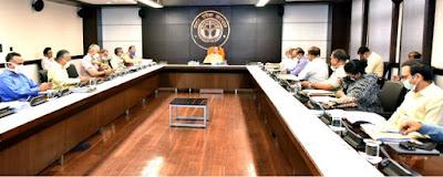 https://www.upviral24.in/    संवाददाता, Journalist Anil Prabhakar.                 www.upviral24.in उत्तर प्रदेश सरकार श्रमिकों के कल्याण के लिए कृतसंकल्पित -मुख्यमंत्री योगी Government of Uttar Pradesh committed to the welfare of workers - Chief Minister Yogi