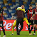 Milan-Napoli Preview: Showdown at San Siro