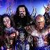 Lordi presenta su nuevo video Hug you Hardcore
