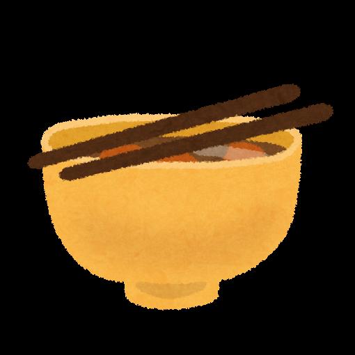 Kiraibashi08 watashibashi