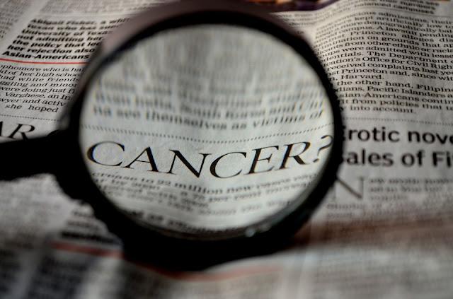 Penyakit Kanker Darah: Jenis, Pemicu, Gejala, dan Cara Mencegahnya