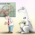 Rizab Bank of Australia Kekal Kadar Faedah Pada 1.5%