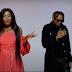 AUDIO l Dogo Janja ft Lady Jaydee - ASANTE l Download