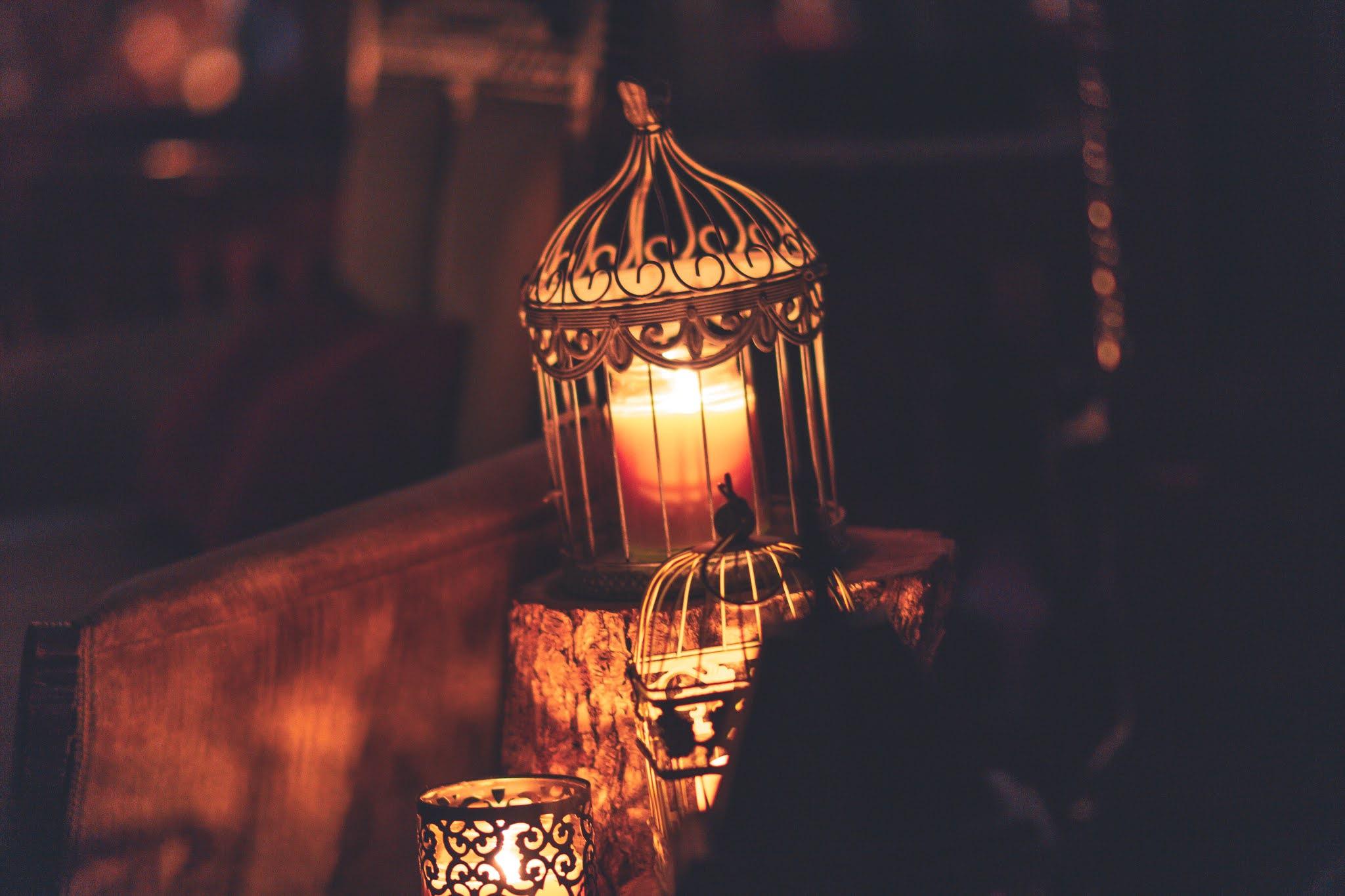 মান্নতের রোজার মাসায়েল : রোজার মাসায়েল (৫ম পর্ব)