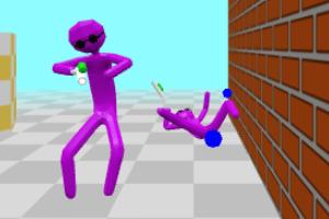 paintball-shooter-3d