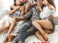 Nonton Film Bokep Thailand Full Porno Khusus Dewasa : Swapping My Wifes Friend (2020) - Full Movie | (Subtitle Bahasa Indonesia)