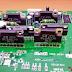 Mainboard PLQ20 Seri Terbaru Menggunakan IC driver SLA 4038