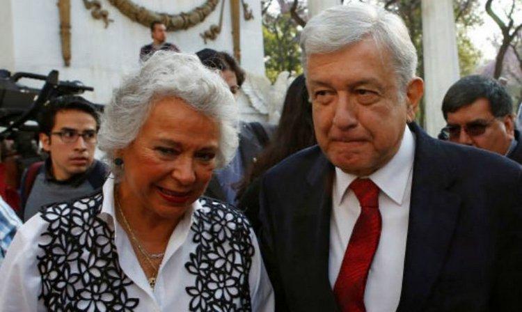 Reforma al artículo 3º para que todos los niveles de estudios sean gratuitos: Olga Sánchez