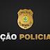 Polícias Civil e Militar prendem homem com trouxinhas de maconha, arma de fogo e munições em Pauini