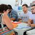 Procon Santa Cruz do Capibaribe orienta consumidores sobre reajuste na mensalidade escolar