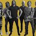 Foo Fighters estrenan cortometraje con su regreso a los shows masivos