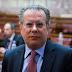 Κουμουτσάκος: Δεν θα υπάρξει μονομερής καταγγελία της Συμφωνίας των Πρεσπών (video)