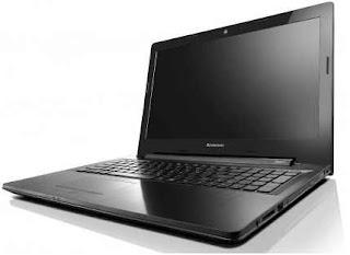5 Laptop Gaming Terbaik dan Termurah 5 Jutaan 2015 - LENOVO Z50 59425582 14-INCH