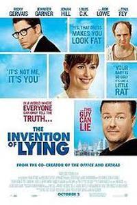 The Invention of Lying (2009) Movie (Dual Audio) (Hindi-English) 480p-720p-1080p