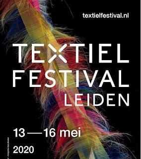 https://www.textielfestival.nl/