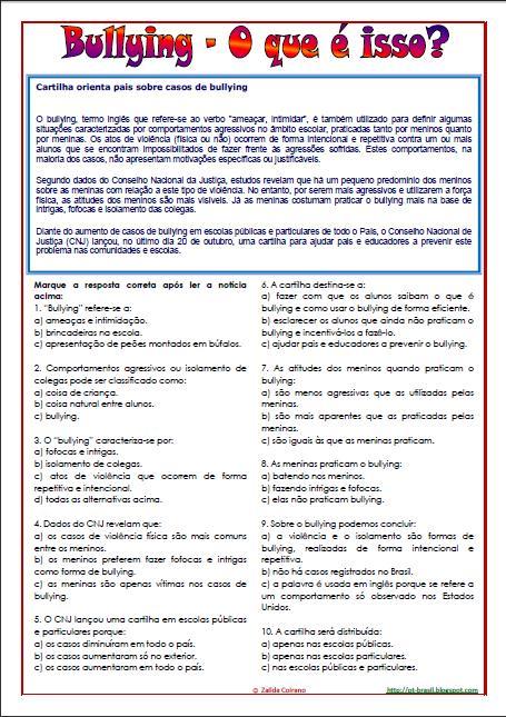 1JPG (455×645) Educação Pinterest - citizenship form