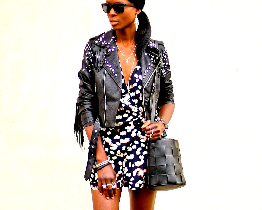inspiration-look-rock-perfecto-franges-cuir-clous