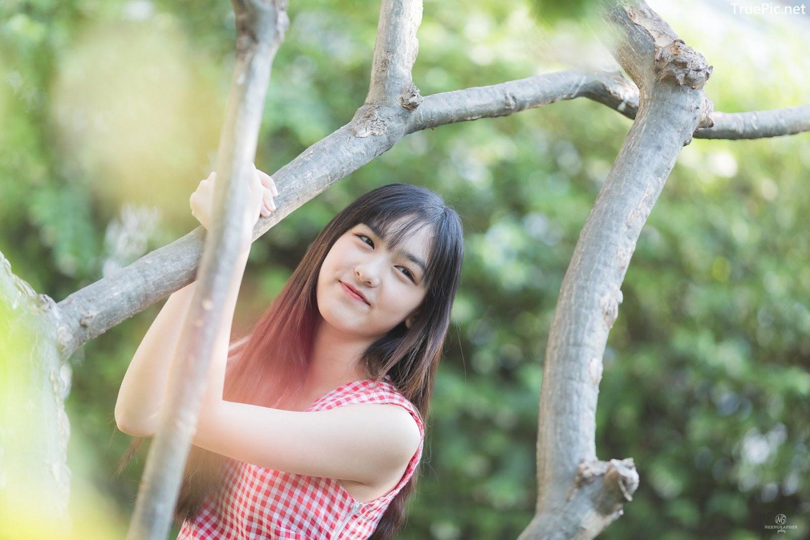 Image-Thailand-Cute-Model-Emma-Panisara–Album-Emma-Bright-Sunday-TruePic.net- Picture-17
