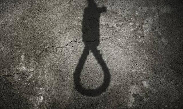 Έκτακτο: Βρέθηκε απαγχονισμένος άνδρας στο Άργος