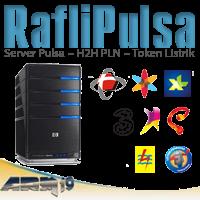 Server Pulsa H2H PLN Token Listrik Murah Malang