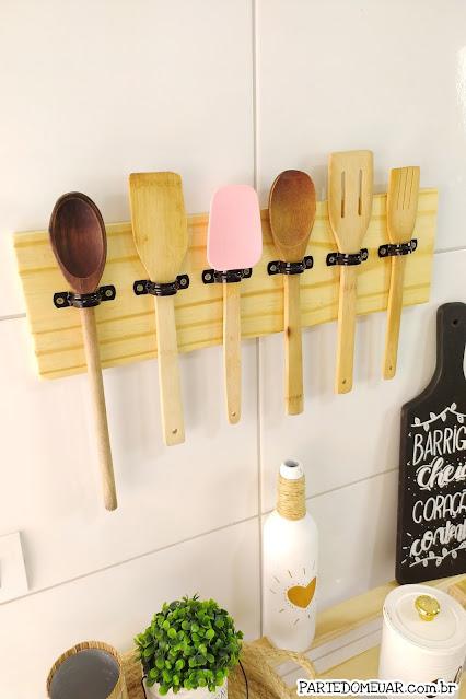 ideias decoração cozinha