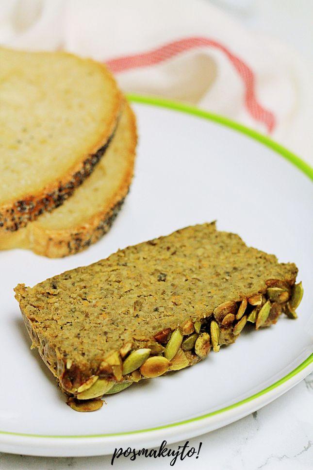 pasztet-wegetarianski-z-soczewicy
