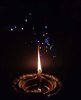 marathi diwali wishes for whatsapp
