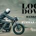 "Benelli Imperiale 400 Cafe Racer ""Rangaar"" by Kunwar Customs"
