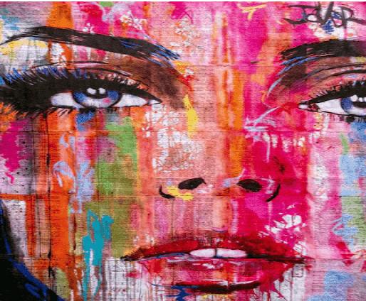 Your brain on art: The healing power of creativity
