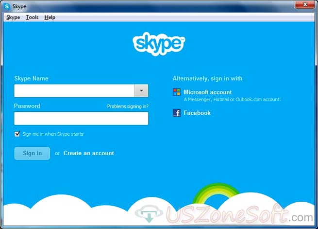 Skype 2019 Full Setup Free Download Full Version