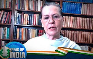 government-should-hear-student-voice-sonia-gandhi