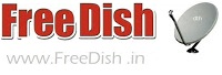 Latest information of Indian Direct to Home Service (DTH)