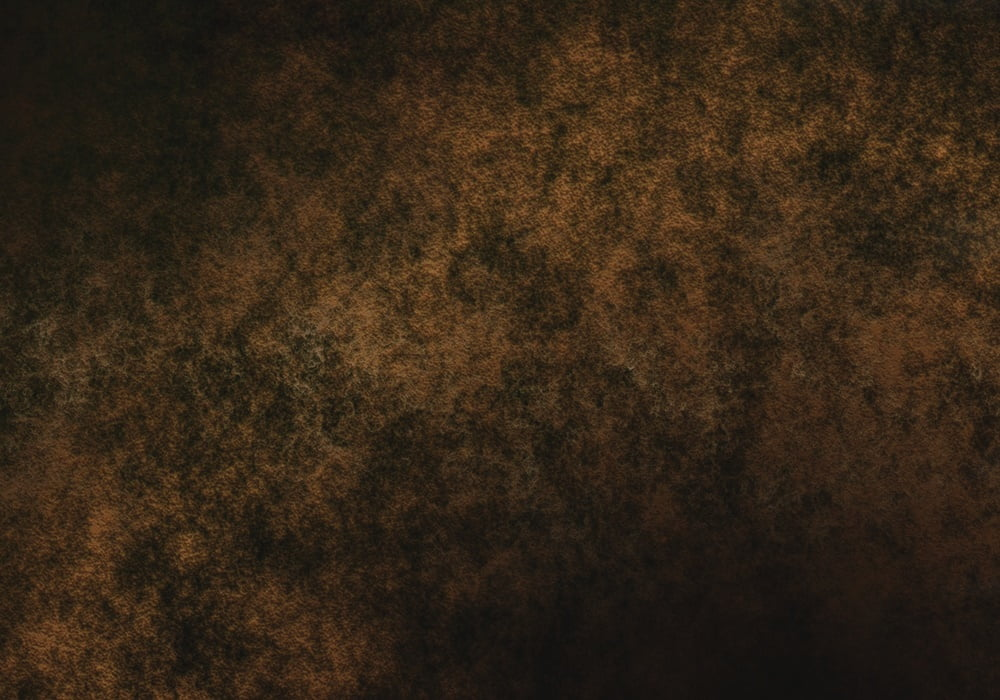 grunge-wood-wall-texture-background-paper-texture-photo-images
