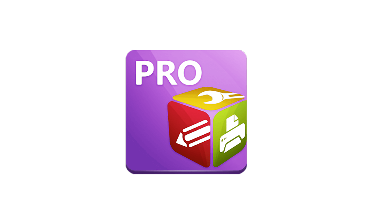 برنامج PDF-XChange.PRO.v8.0.337.0 محرر PDF