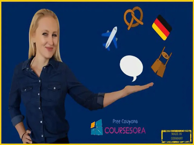 learn german for beginners,learn german,how to learn german,best way to learn german,learn german online,learn german fast,online german course,easy german,german online course,german course online,german language,free german lessons online,german,basic german,german for beginners,german grammar,germany,learn german vocabulary,learn german for daily use,earn german online,learn german for kids,learn english for german speakers,german vocabulary