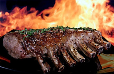tips mengolah daging