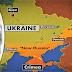 Όταν η Δύση πυροβολεί τα πόδια της – Ουκρανία και νεοψυχροπολεμικό πόκερ
