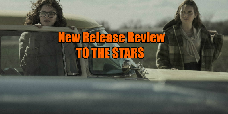 to the stars review