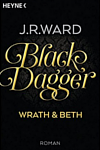 http://miss-page-turner.blogspot.de/2017/09/rezension-black-dagger-wrath-beth.html