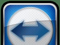 Free Download TeamViewer 15.8.3.0