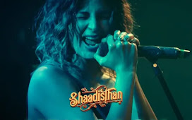 Yeh Sach | Shadisthan | Mp3 Song Download 320kbps Free