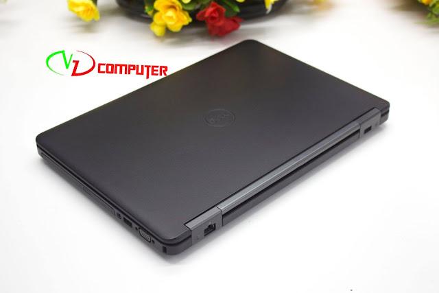 Dell Latitude E540