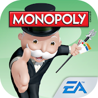 http://adtrack1.pl/go.php?a_aid=5597e3bb59e73&fn=MONOPOLY Game Cracked.IPA