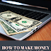 How to make money on fiverr? : and  how to start selling on fiverr