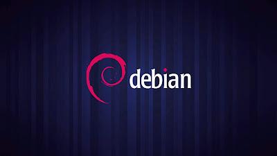 Cara Konfigurasi Basic Authentication di Apache2 Debian 9
